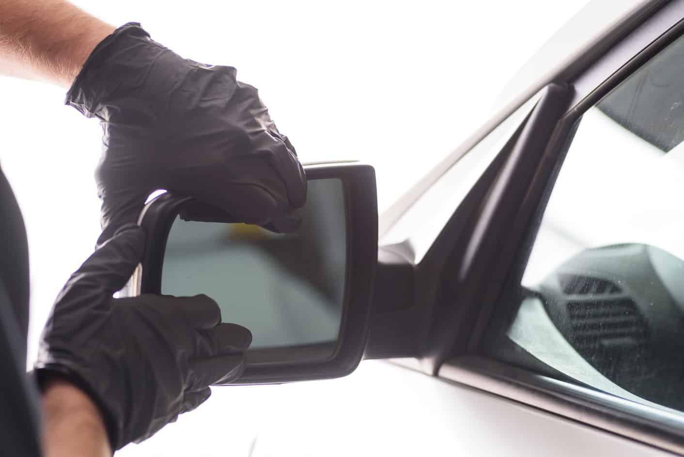 Automotive Glass Repair Services Tri City Glass Amp Door