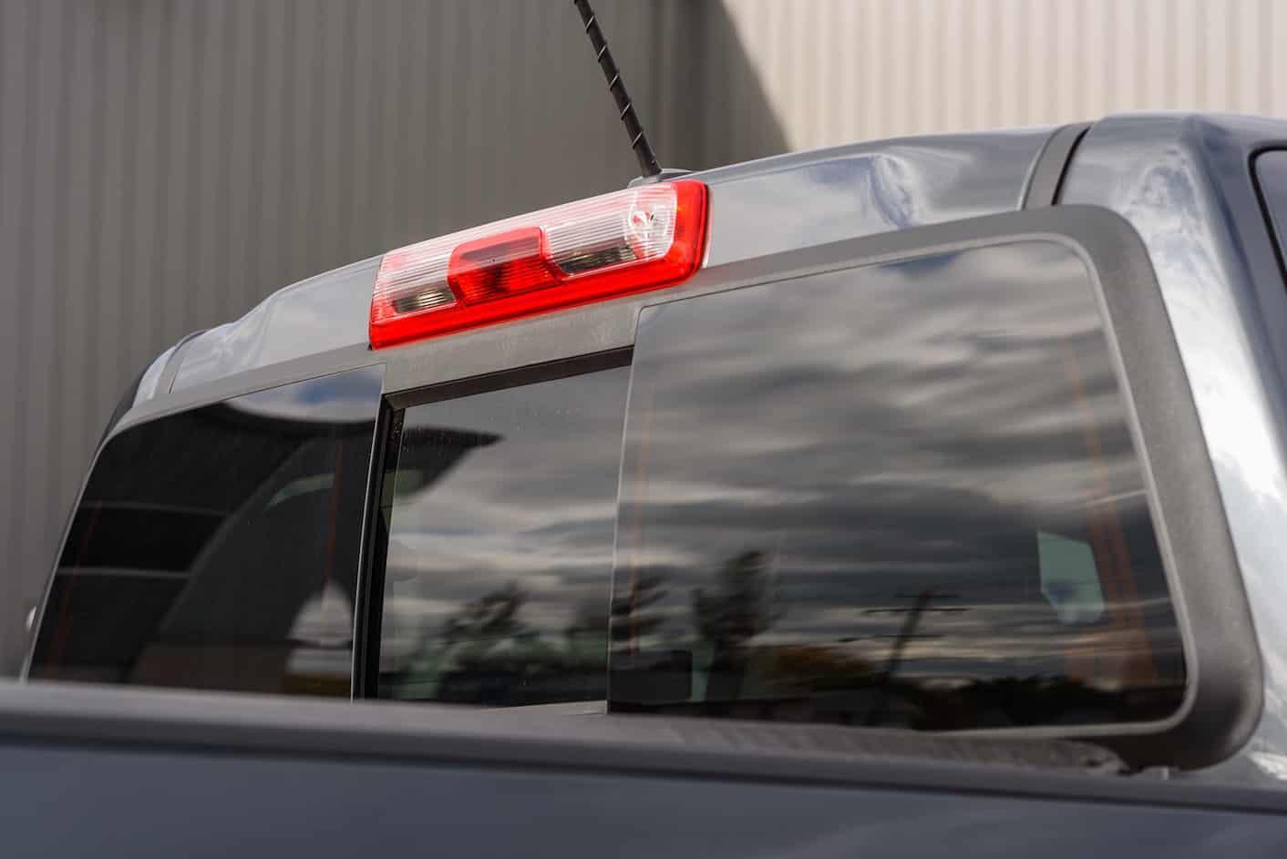 Automotive Glass Repair Services | Tri City Glass & Door