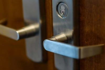 Locks, Keying & Door Hardware